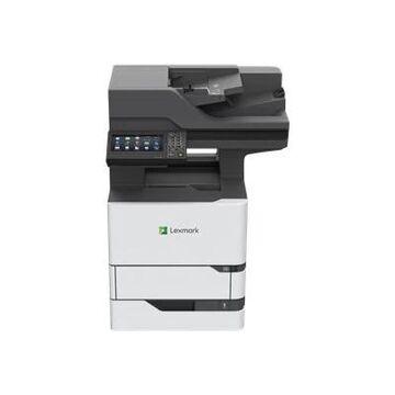 Lexmark MX721adhe Printer - Multifunction
