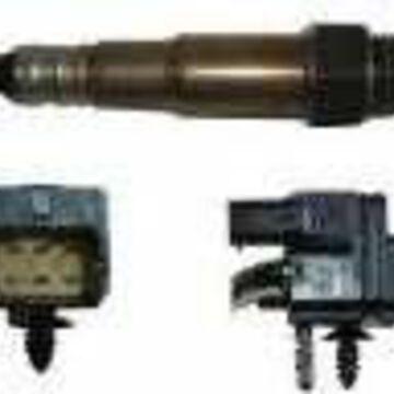Air- Fuel Ratio Sensor-OE Style Air/Fuel Ratio Sensor DENSO 234-5003