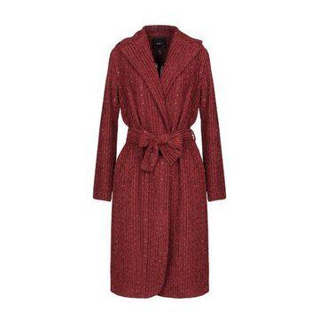 SISTE' S Overcoat