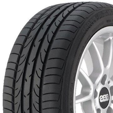 265/40R18 97Y Bridgestone POTENZA RE050 MOExtended