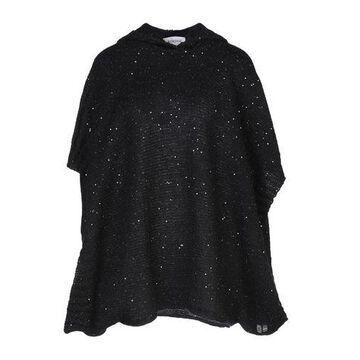 JECKERSON Sweater