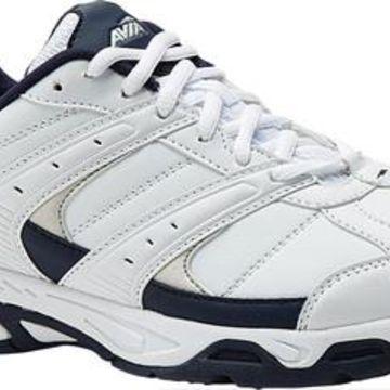 Avi-Verge Sneaker