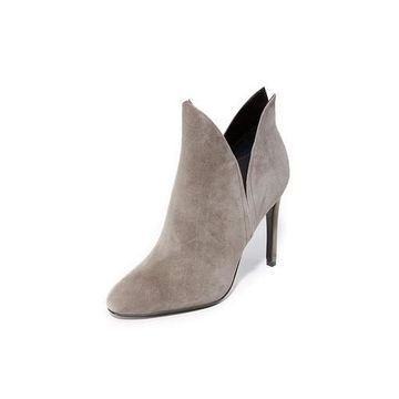 KENDALL + KYLIE Women's Madison Booties