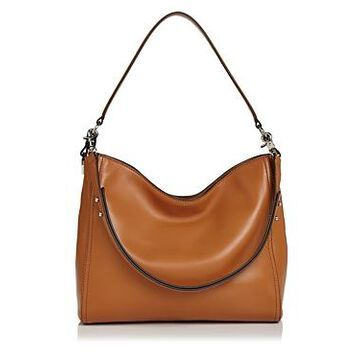 Loeffler Randall Mini Hobo - 100% Exclusive