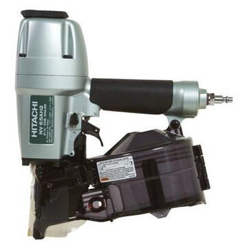 Hitachi NV65AH2M 2-1/2