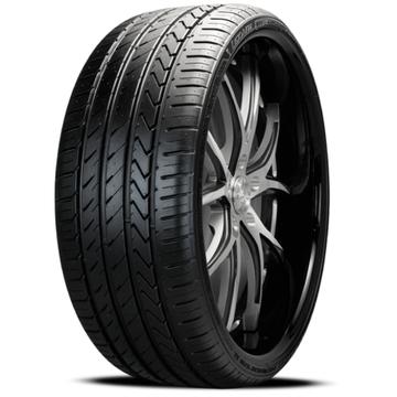 Lexani LX-Twenty All-Season 295/25-24 102 W Tire