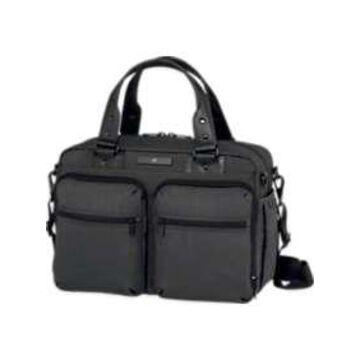 Victorinox Gray Essentials Day Bag
