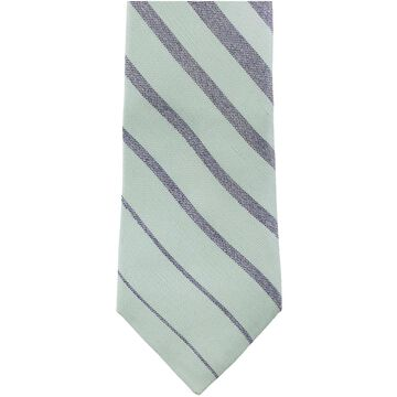 Ryan Seacrest Distinction Mens Amalfi Self-tied Necktie