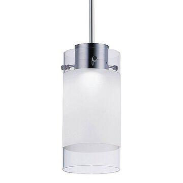 Scope LED Pendant by Maxim Lighting