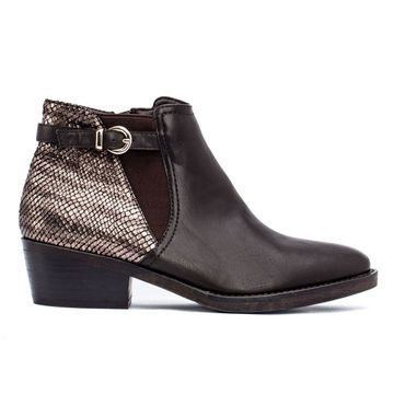 GC Shoes Women's Margo Ankle Boot