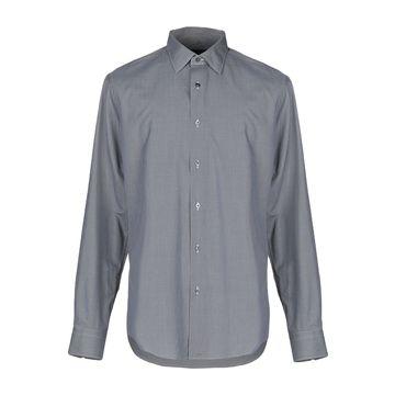 PAL ZILERI Shirts