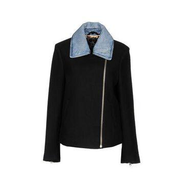 MAISON SCOTCH Coat