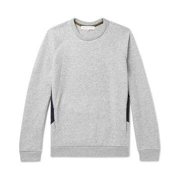 ORLEBAR BROWN Sweatshirt
