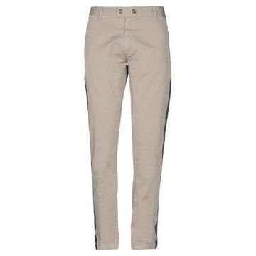 REPLAY Casual pants