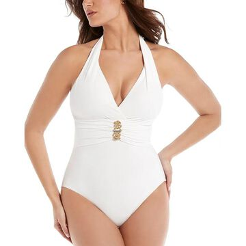 Miraclesuit Rock Solid Rockstar One-Piece