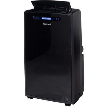 Honeywell Portable Air Conditioner for 700-Sq Ft Room & Remote