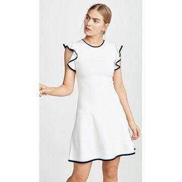 Shoshanna Saya Dress