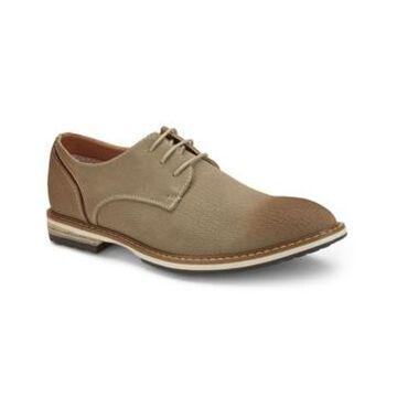 Xray Men's The Deane Casual Derby Men's Shoes