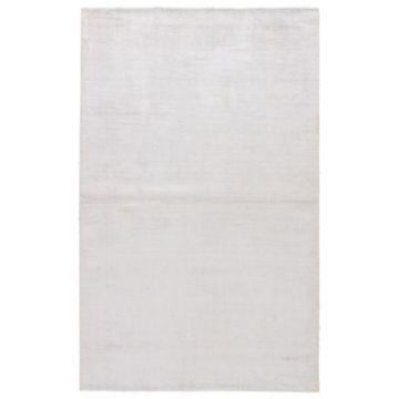Jaipur Yasmin 2-Foot x 3-Foot Accent Rug in Lily White