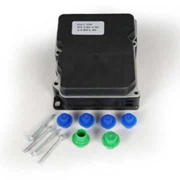 ACDelco 20896914 Module Kit-Elek