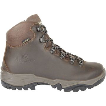 Scarpa Terra GTX Boot - Men's