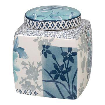 Creative Bath Ming Jar