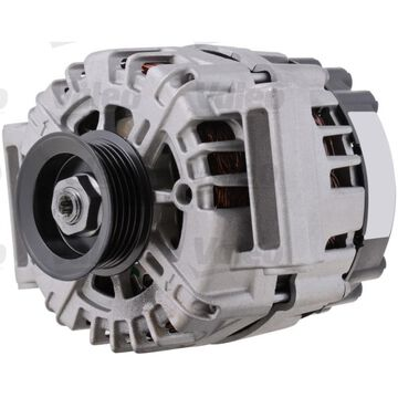 VLE849111 Valeo Alternator valeo oe replacement
