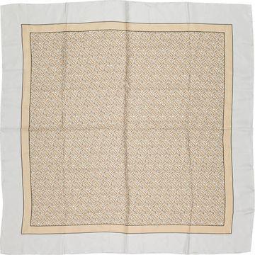 Burberry Multicolour Silk Scarves & pocket squares