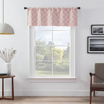 eclipse Lollie Thermalayer Valance