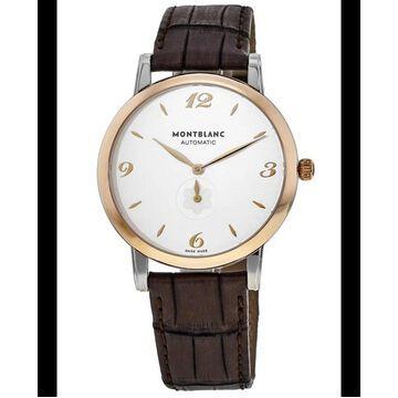 Montblanc Star Classique Automatic Men's Watch 107309 107309