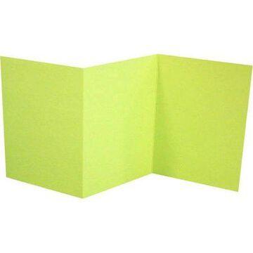 Envelopes.com A7 Z-Fold Invitation (5