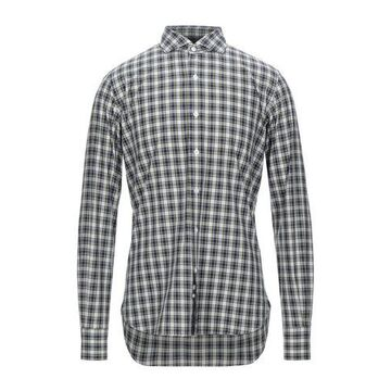 ORIAN Shirt