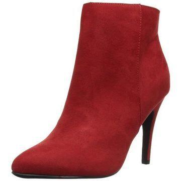 Madden Girl Women's Sally Ankle Boot