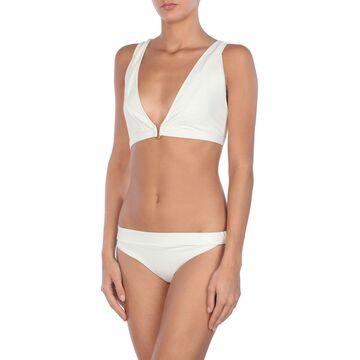 DEREK LAM Bikinis