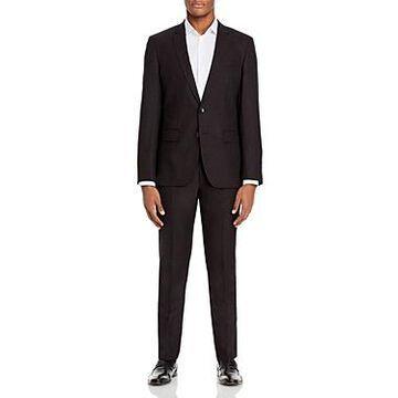 Boss Huge/Genius Slim Fit Suit