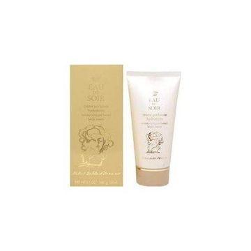 Eau du Soir by Sisley Moisturizing Body Cream