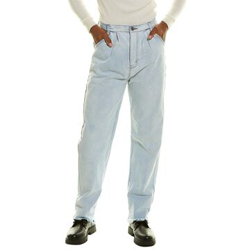 One Teaspoon Mr Smiths Florence Trouser Jean