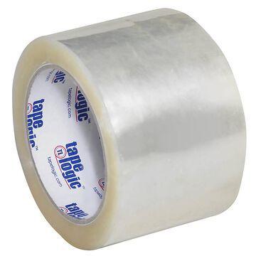 Tape Logic #1000 Hot Melt Tape, 3