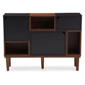 Baxton Studio Anderson Sideboard Cabinet