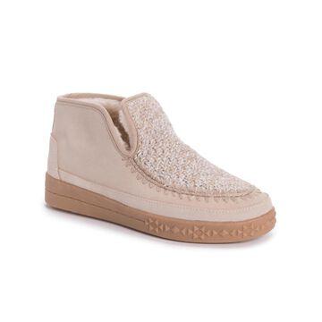 Muk Luks Women's Street Queens Shoes Women's Shoes