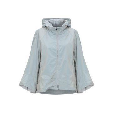JAN MAYEN Jacket