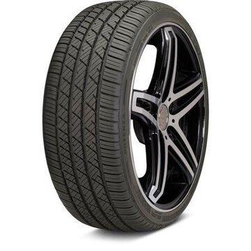 Bridgestone Potenza RE980AS 235/45R17 97W Tire