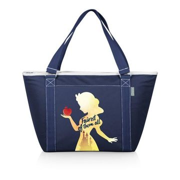 Disney's Snow White Cooler Tote by Picnic Time