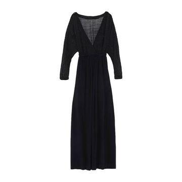 ANNIE P. Long dress