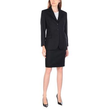 ANDERSON Women's suit