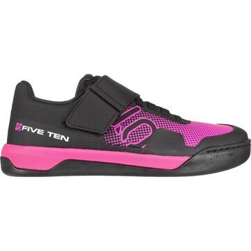 Five Ten Hellcat Pro Cycling Shoe - Women's