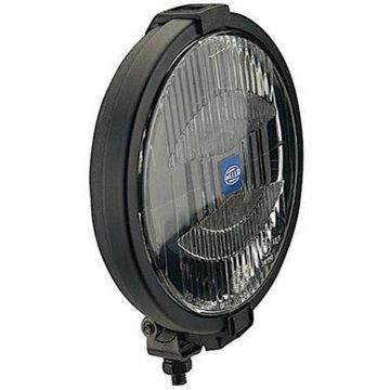 Hella Hel004700431 Black Magic Driving Lamp Kit