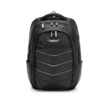 "Silverwood 19"" Backpack"