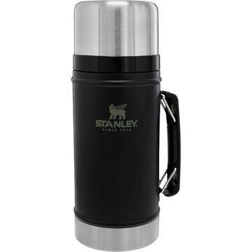 Stanley Classic Legendary Food Jar - 1qt