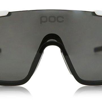 POC 3010 Crave 1001 Standard New Unisex Sunglasses